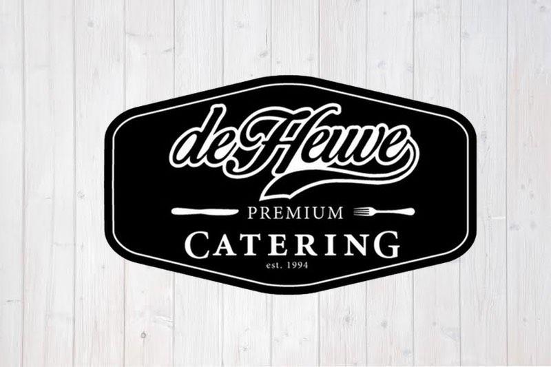 de Heuve Catering