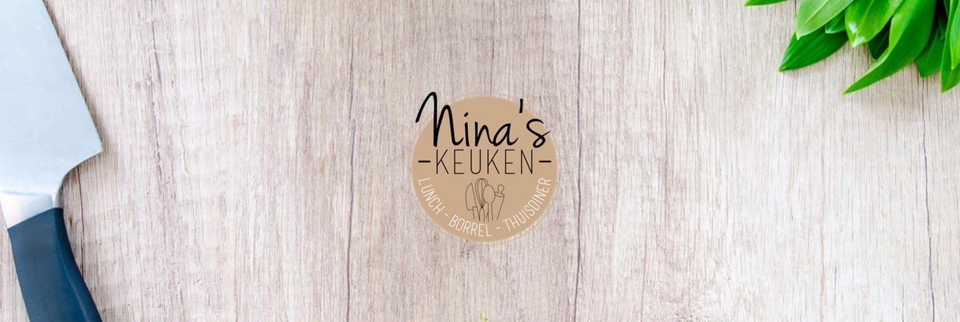 Nina's Keuken   Catering in Zeist   Cateraar.nl