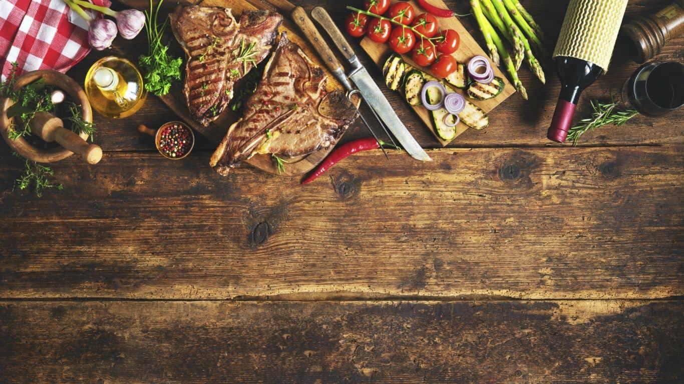 Cateraar.nl de beste cateraars voor Catering in Nederland