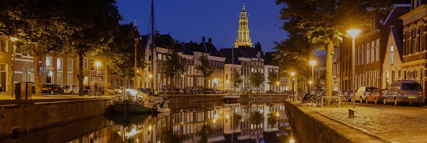 Catering in Groningen | Cateraar.nl