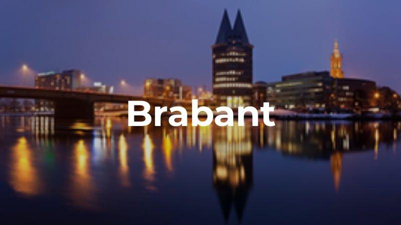 Cateraar.nl | Catering in Brabant