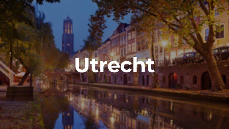 Cateraar.nl | Catering in Utrecht